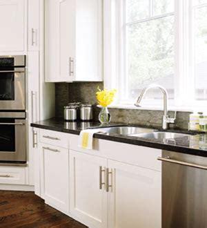 kitchen3 for the home kitchens stylish home kitchens part 1