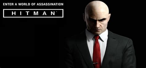 hitman 2016 full version crack sharkdownloads hitman 2016 free download full pc game full version
