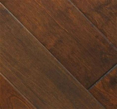 what is aluminum oxide finish on hardwood flooring aluminum oxide flooring finish oxides interesting facts