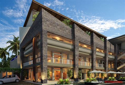 home design architects builders service image bali architects associates modern tropical