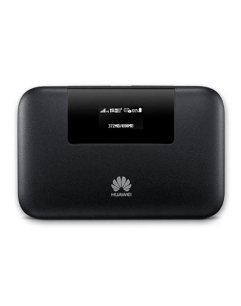 router mobile related keywords suggestions for mobile wifi router