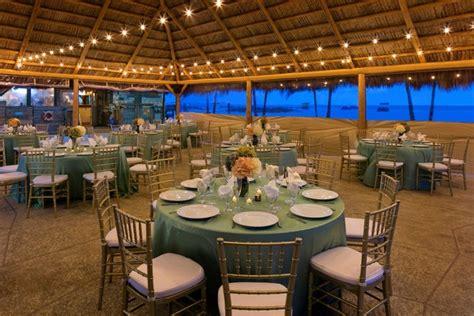 postcard inn st pete beach fl wedding venue