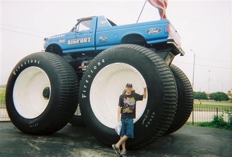 videos of monster trucks monster truck tour dates 2015 monster truck concert