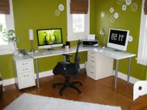 Small Corner Desks For Home Office Home Office Design Ideas White Desks And Furniture Small