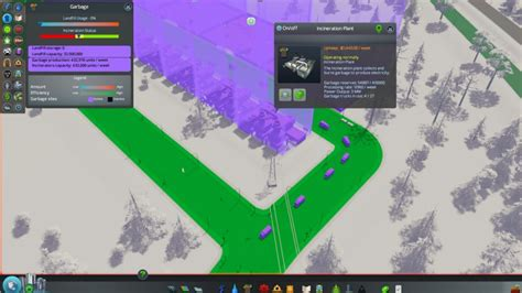 cities skylines guide beginner tips and tricks guide cities skylines guide beginner tips and tricks guide