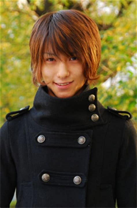 Suzuki Drama Suzuki Hiroki Wiki Drama