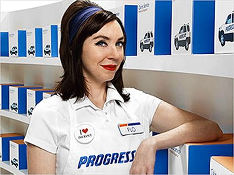 geico commercial actress flo 17 best images about flo stephanie courtney on pinterest