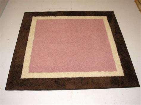 pink and brown rugs custom pink and brown rug