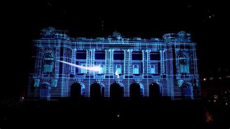 4d projection 4d projection projection mapping 3d peugeot motion emotion 4d video mapping projection in