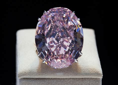 top 10 rarest gems in the world of stones discovery