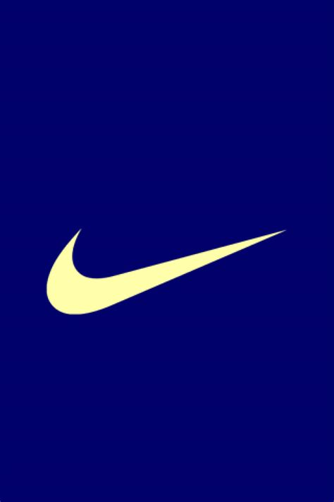 nike themes for iphone nike wallpapers for iphone 4 36 wallpapers adorable