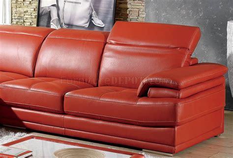 wayfair sofas and sectionals sofa reclining sectional wayfair sectionals tufted