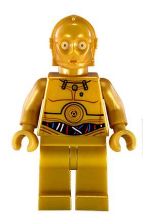 C3po Arm Minifigure Starwars c 3po brickipedia the lego wiki