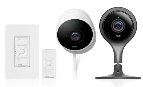 must have smart home devices 11 best smart home devices the independent basketball scores