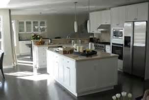 Diy Kitchen Cabinets Edmonton 28 Diy Kitchens In Vancouver Edmonton Affordable Kitchens In Edmonton Calgary