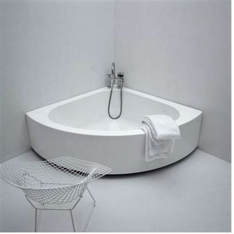 bathtub corner bathroom with whirlpool tub ideas interior home design