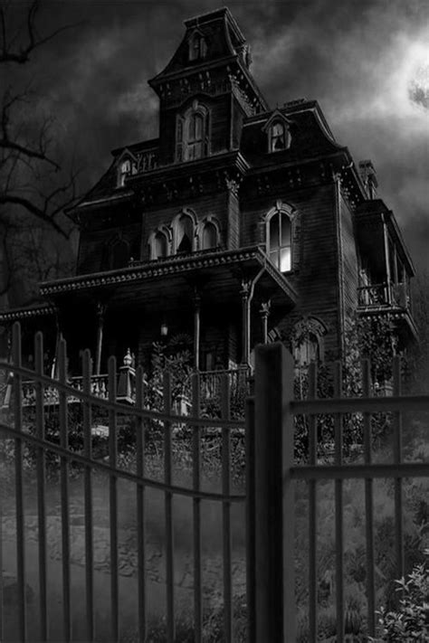 the spooky spooky house 25 best ideas about haunted houses on abandoned houses haunted house stories and