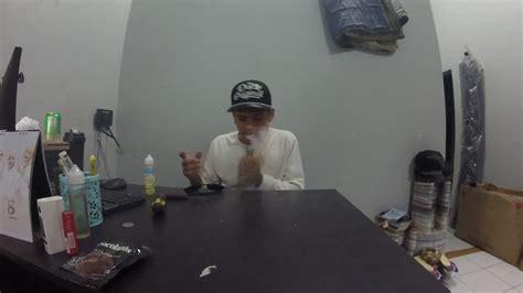 vape smoke tutorial vape trick smoke tricks tutorial quot how to bending o