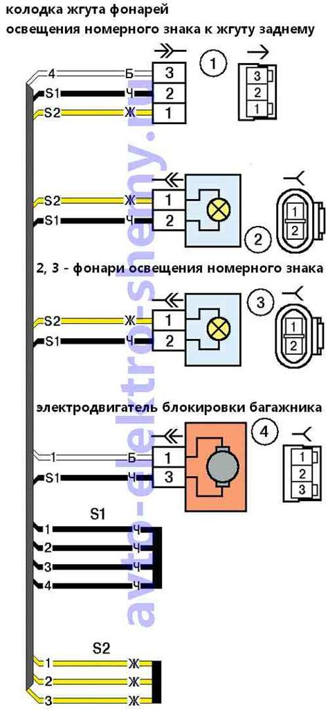 Инструкция по эксплуатации ваз 4х4