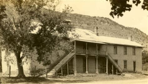 lincoln county new mexico appraisal district image gallery lincoln nm