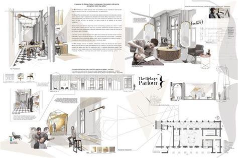 interior design layout help finland interior design portfolio exles google search