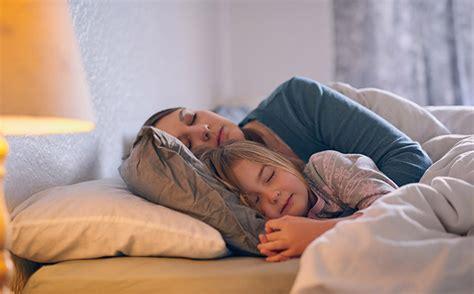 come riscaldare casa come riscaldare la casa con stufe a pellet ventilate