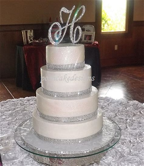 weddingpics3