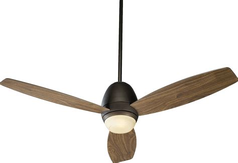 quorum ceiling fans with lights quorum lighting 42523 bronx 52 quot contemporary ceiling fan