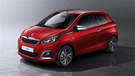 best peugeot peugeot 108 top 3 door 2014 wallpapers and hd images