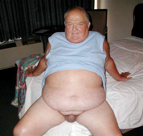 Chubby gay cum video