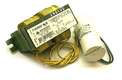 mercury vapor light photocell photocell ballast wiring diagram get free image about
