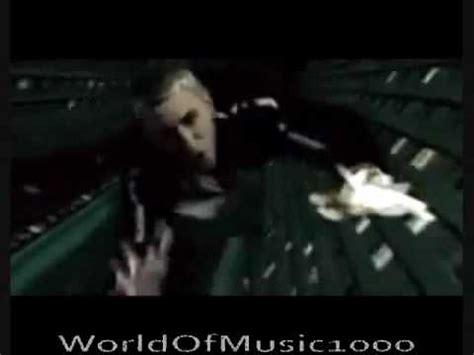eminem the way i am lyrics eminem the way i am dirty youtube