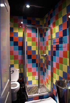 vents dete bathroom bathroom floor tiles tiles flooring