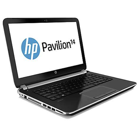 Baterai Laptop Hp 14 Touchsmart Pc Hp 240 G2 Cq14 Cq15 Oa0 Murah 5 laptop hp terbaik dari berbagai segi kebutuhan anda