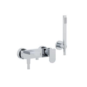 bellosta rubinetti bellosta baby s 7205 3 b miscelatore lavabo a muro tattahome
