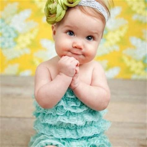 Sevimli Bebek Bebek Resimleri En Gzel Resimler | sevimli bebek resimleri