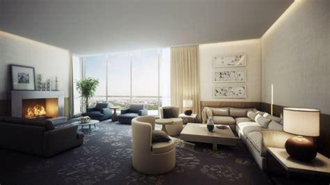 wohnzimmer öfen wohnideen wohnzimmer f 252 r ein wunderbares innendesign