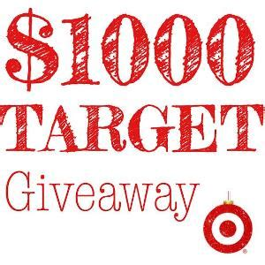 Win 1000 Target Gift Card - contest win a 1 000 target gift card 1 years supply of pilot g2 pens