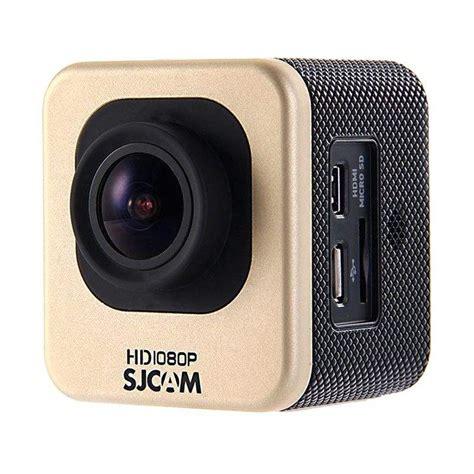 Kamera Wifi Murah 6 murah tapi berkualitas baik ngelag