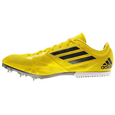 track shoes for adidas performance adizero md 2 middle distance running