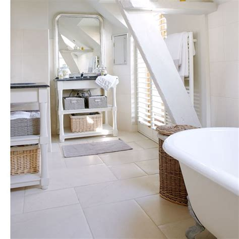 barn conversion bathrooms bathroom step inside this surrey barn conversion