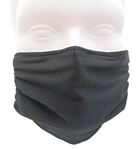 comfortable dust mask breathe healthy honeycomb black mask flu mask dust mask