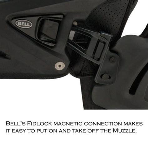 Helm Bell Rogue Solid Matte Black Cirebon bell rogue unisex half helmet solid matte