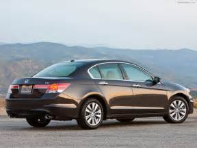 Are Honda Accords Cars Custom Honda Accord Cars And Pictures