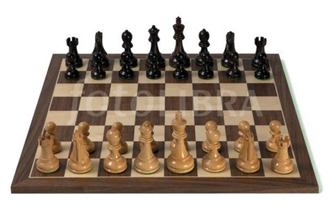 chess table set up diagram for chess pieces diagram free engine image for