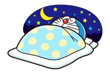 Wallpaper Sticker Doraemon 2 303 best images about doraemon on vinyls