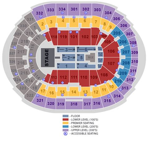 ms coast coliseum seating chart world entertainment august 11 tickets