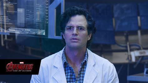 Bruce Banner Pictures