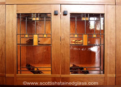 stained glass kitchen cabinets 5 great prairie stained glass applications for your kansas