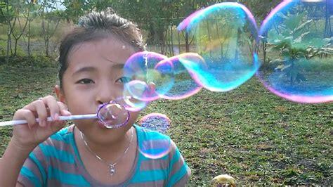 Mainan Balon Gelembung Mainan Balon Busa Mainan Sabun Refill 1 mainan anak ballon soap motion 960 fps balon sabun